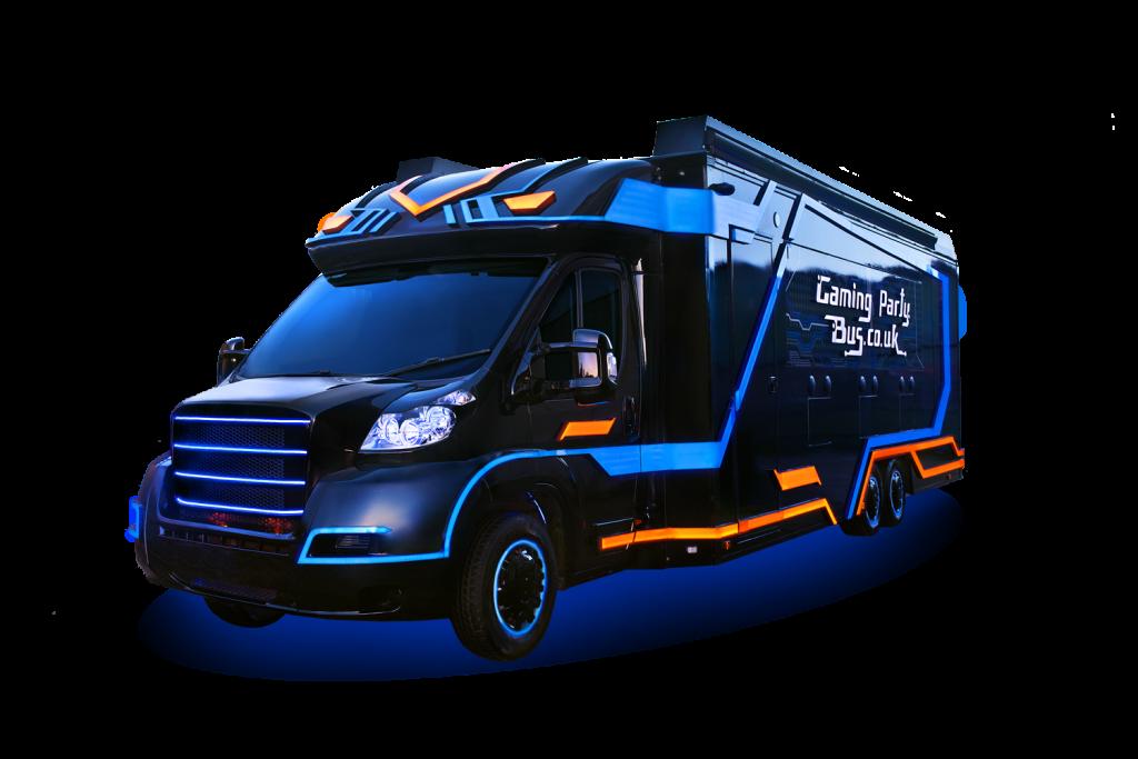 Elite Truck