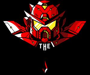 The_Robo_Show_Logo-1-300x250
